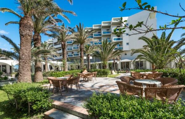 _15-apollo_beach_hotel_the_reception_resized