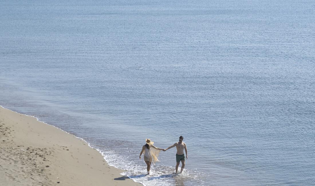 Apollo Beach109