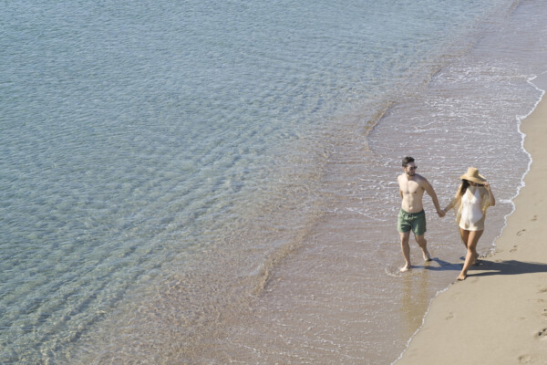 Apollo Beach115