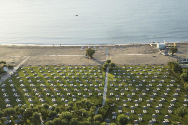Apollo Beach38