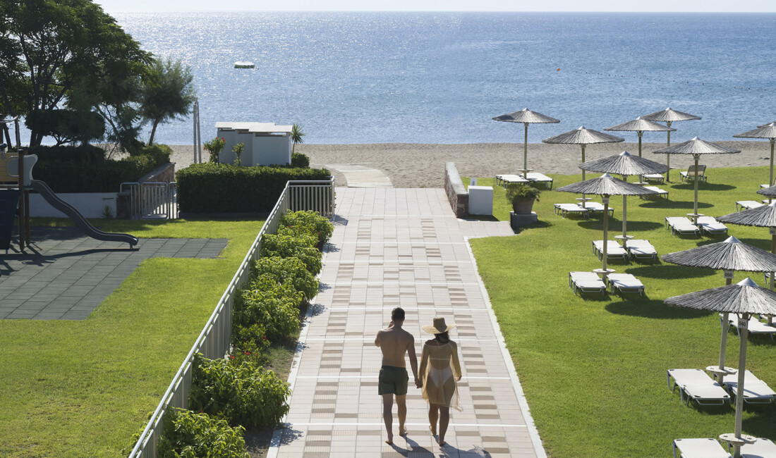 Apollo Beach92